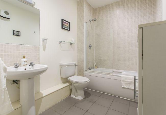 Apartment in Dublin - The Artane Self Catering