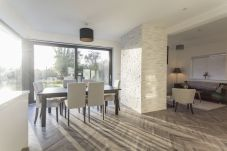 House in Dublin - Clontarf Cottage Super Renovation