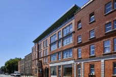 Aparthotel in Dublin - Blackhall Place A10b